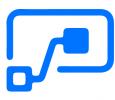 Microsoft Flow_tcm95-359600