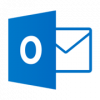 Outlook_180px_4G_OpenWeb_tcm95-355618