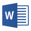 Word_180px_4G_OpenWeb_List-Card_tcm95-355998